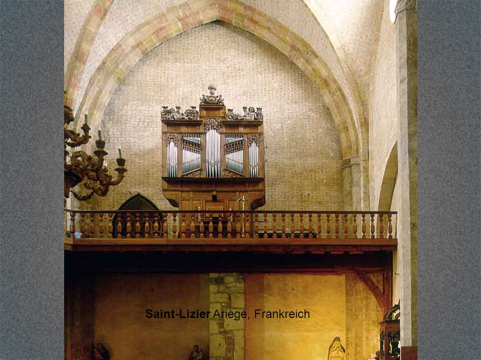 Weener Reformierte Kirche/Georgskirche North Germany