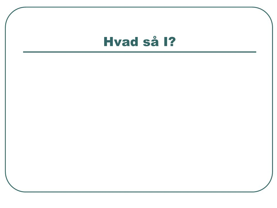 www.arto.dk