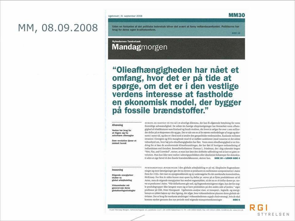 MM, 08.09.2008