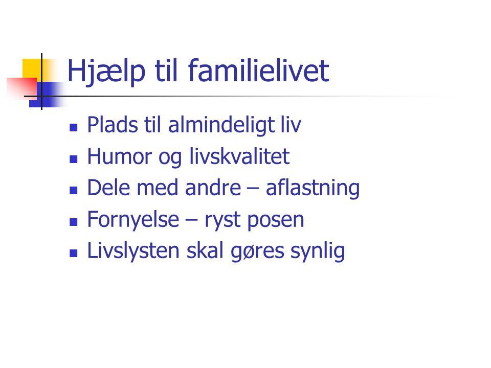 Litteraturhenvisning  Anoreksi i vores familie red.