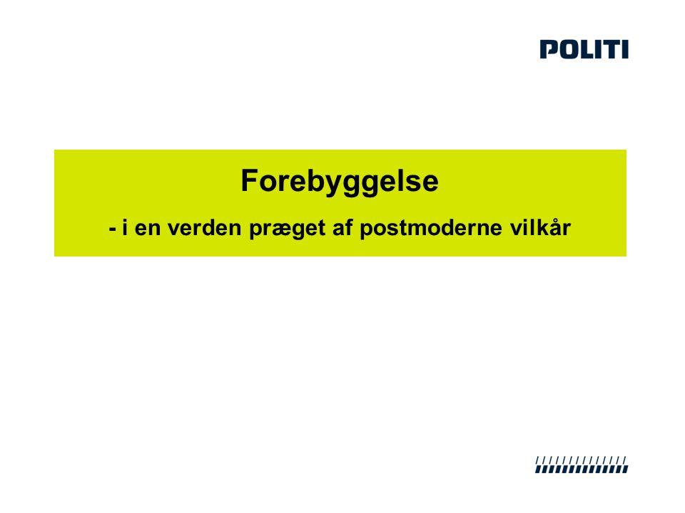 Hash-forsøget i København 1969 Procent der har prøvet at ryge hash inden for seneste måned AprilOktober 0 1 2 3 4 5 6 7 8 9 10 11 12 13 14 15 Procent Kontrolklasser Eksperimentklasser: Gruppearbejde Eksperimentklasser: Konfrontation