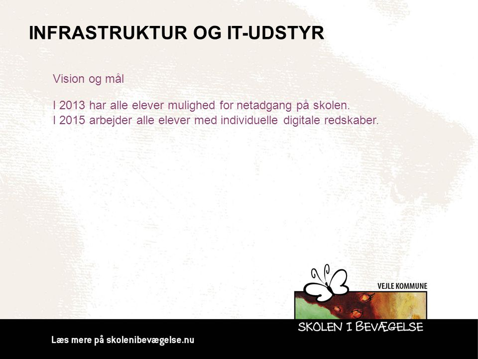 STATUS  Kompetenceudvikling 2012-13 Kompetenceudvikling 2012-13  Hvordan når vi i mål.