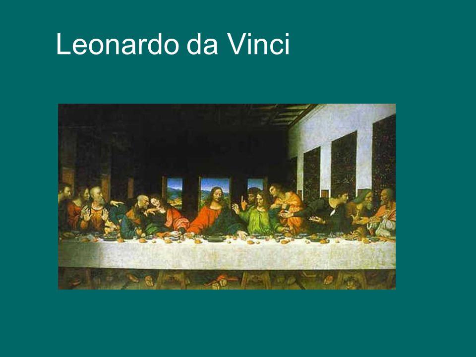Den gyldne stjerne - Pentagrammet Michelangelo (1475-1564) Den hellige familie På billedet til højre er indtegnet det underliggende pentagram, som er endnu et kompositionsprincip, der skulle forstærke en æstetisk oplevelse af balance og harmoni.