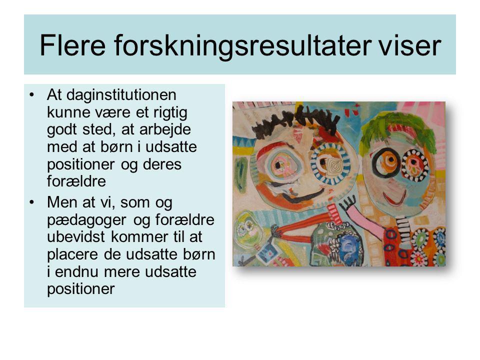 Inklusion er at medregne •Bent Madsen fra Videnscenter for inklusion/eksklusion siger: •Inklusion er et begreb, som hører til almen- pædagogikken og har hele børnegruppen som målgruppe