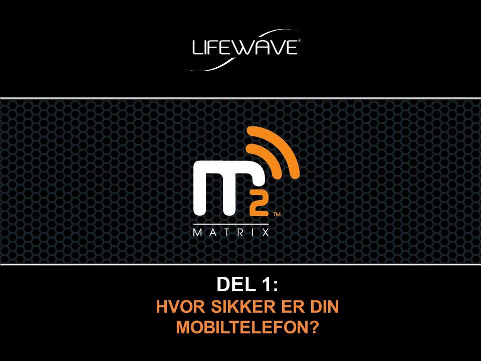 KOMMENDE MATRIX 2 MODELLER - Samsung Galaxy Note 2 - HTC One - LG Optimus G, G PRO - LG Nexus 4 - Sony Xperia - Blackberry Q10