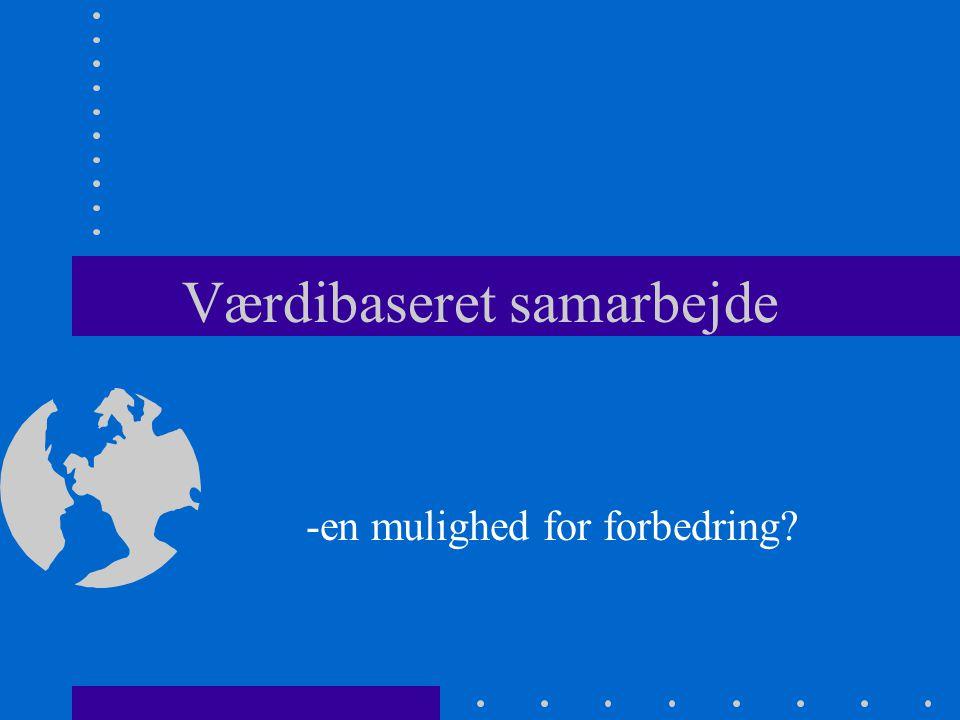 Limfjordskollegiet