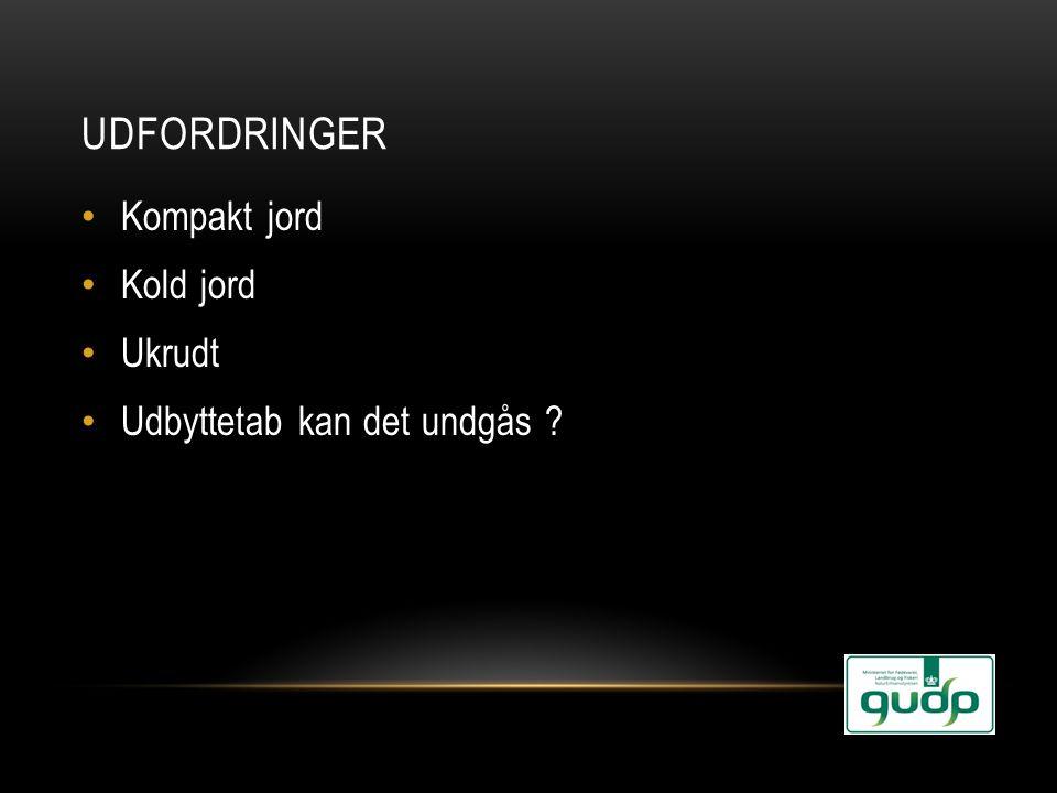HammelBleldKøngEriknauer 2012.4 forsøg Vi hvede Vi hvede 1.