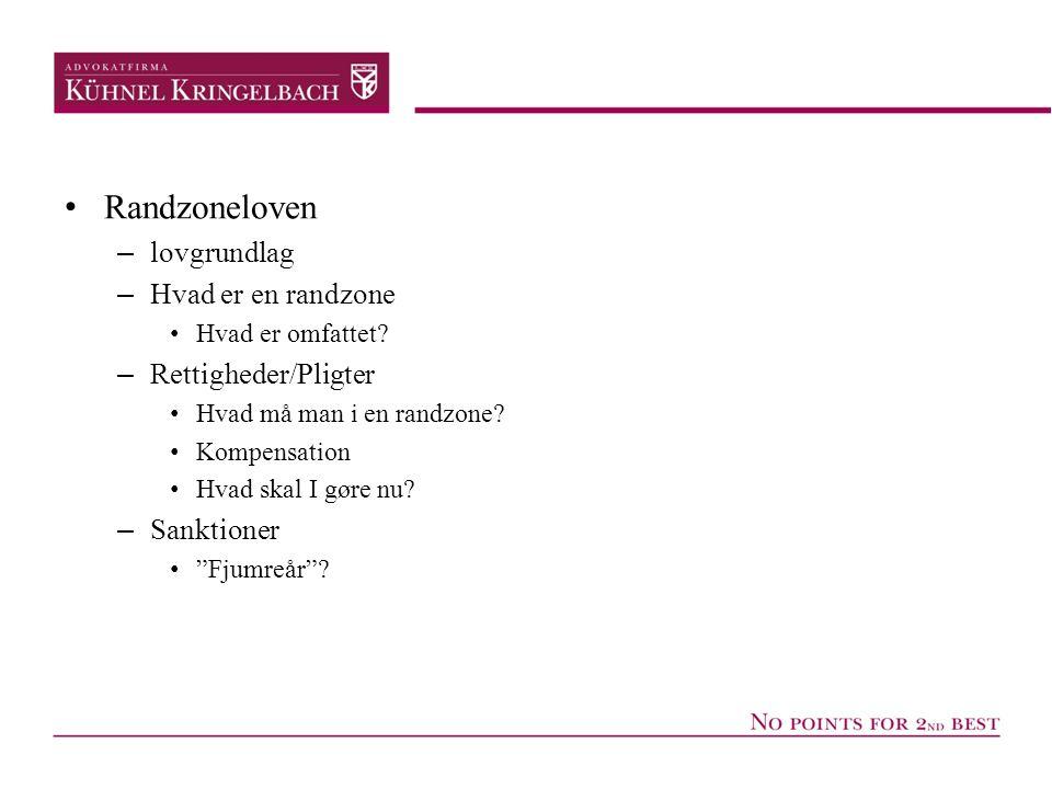 Hvis I har yderligere spørgsmål eller behov for et møde, kan I kontakte Advokat Rune Hyllested rh@kuhnel-kringelbach.dk Advokat Jens Axel Kruchov jak@kuhnel-kringelbach.dk Boulevarden 30, 3.