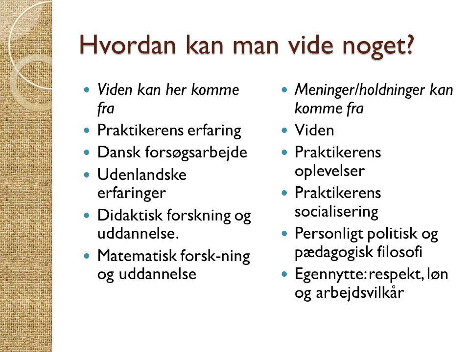 Grundskole->samfundsborger (HCH 1994.