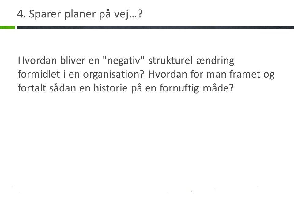 15. Produktivitetskommisionens rapport Mulighed for case!