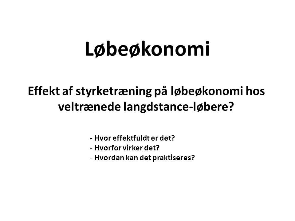 Kristian Vissing: baggrund • Uddannet Cand.Scient, Ph.D.