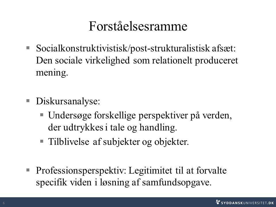 Ph.d.-afhandling Kan downloades her:  www.sdu.dk www.sdu.dk  'Om SDU'  'Fakulteterne'  'Det Humanistiske Fakultet'  'Forskning'  'Ph.d.-uddannelser'  'Ph.d.-afhandlinger' 37