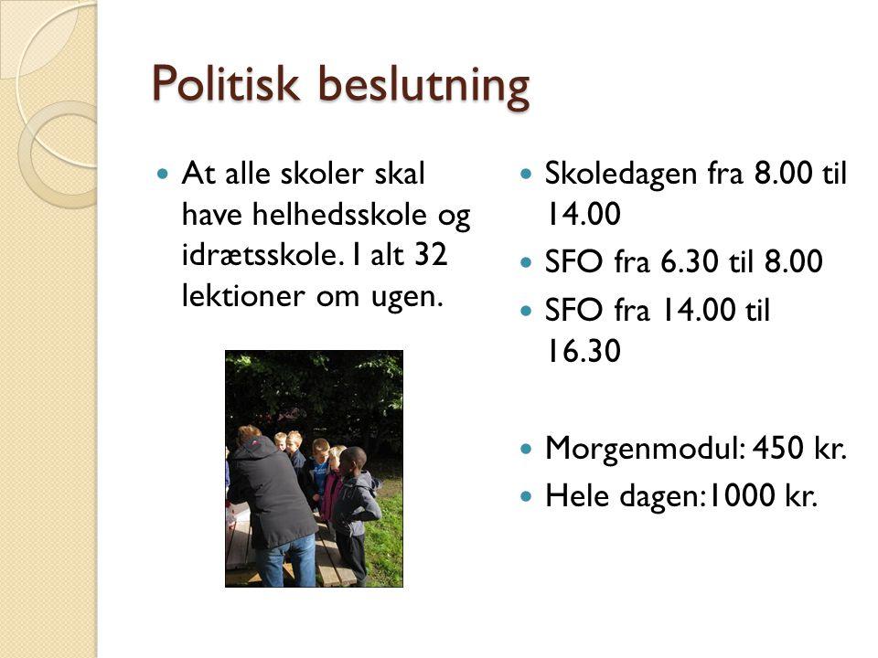 FØRSTE SAL FØRSTE SAL