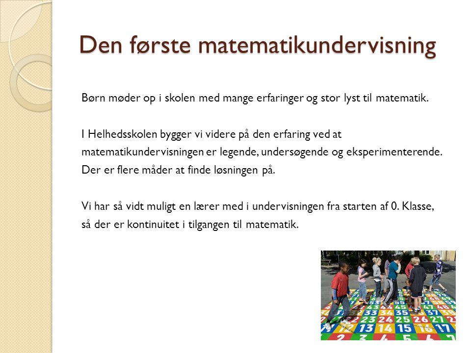 Forældre og udvikling af fællesskaber Det er vigtigt for børns faglige og personlige udvikling, at forældrene interesserer sig for deres børns læring og deltager aktivt i samarbejdet med skolen.