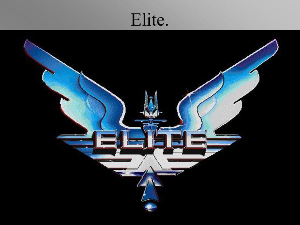 Indholdsfortegnelse. •Forklaring om hvad elite er. •Hvilke slags eliter der er. •Ydelse. •Hvornår du skal spise, og hvor mange gange skal du spise. •K