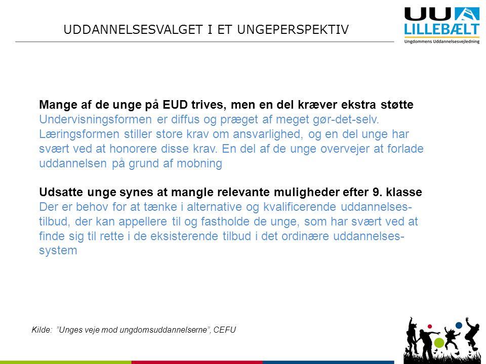 DILEMMASPIL 1 GAMEMASTER 1 UNG 1 FORÆLDER 1 KLASSELÆRER 1 UU-VEJLEDER DILEMMAKORTET LÆSES HØJT CIRKELSAMTALE HVOR DE FORSKELLIGE ROLLER GIVER DERES BUD PÅ DILEMMAET RUNDEN AFSLUTTES MED DEBAT OM, HVOR PÅ PLADEN, AT SPILTOKEN SKAL PLACERES  HVEM HAR ANSVARET.