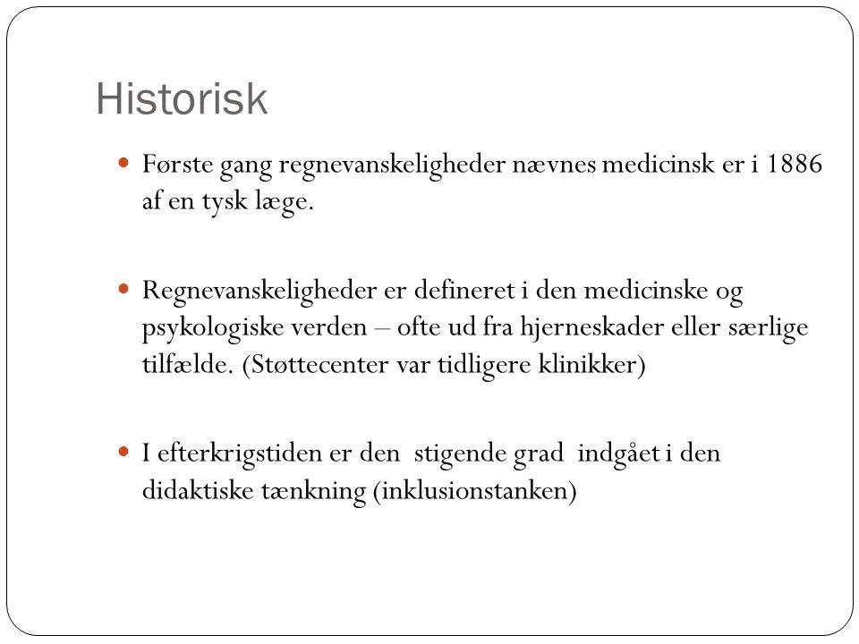 Elever fulgt over tid  Svensk undersøgelse – de klarer sig bedre og det nytter noget – 13 elever.