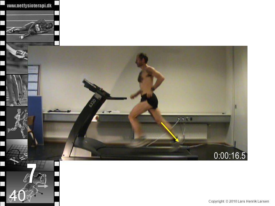 www.netfysioterapi.dk Copyright © 2010 Lars Henrik Larsen 0:00:16.5 40