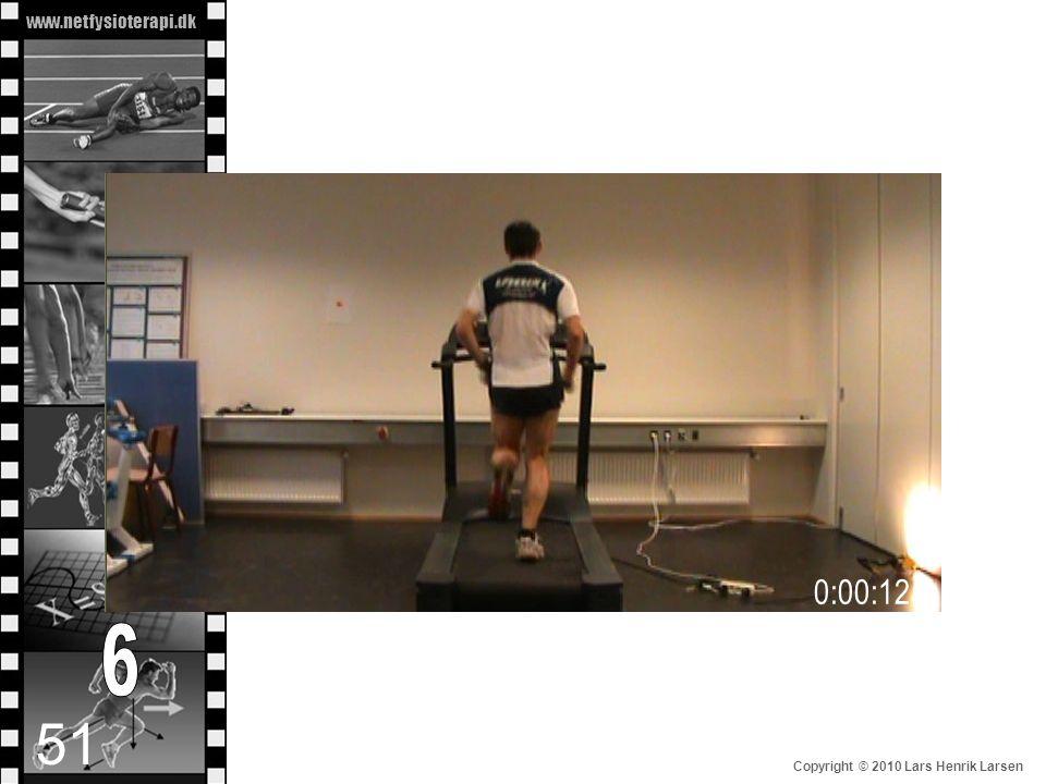 www.netfysioterapi.dk Copyright © 2010 Lars Henrik Larsen 0:00:12.5 51