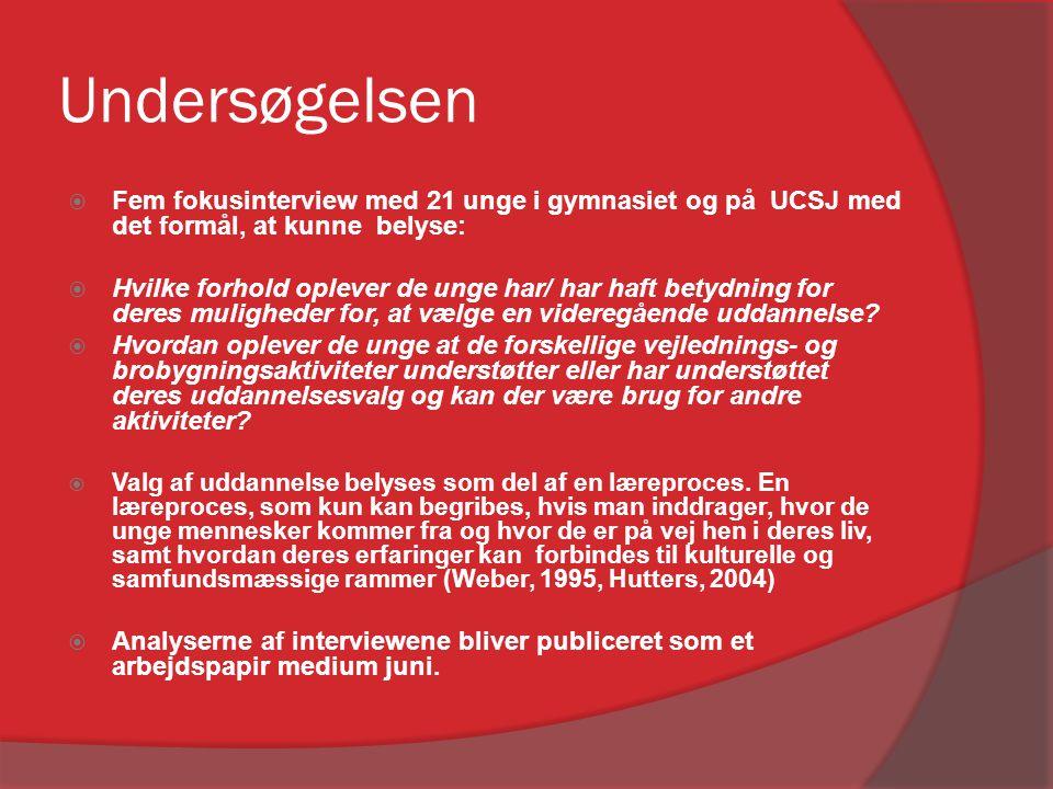 Fælles opsamling  Hvad tænker i om indspark 4.