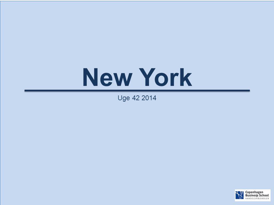 New York Uge 42 2014 1
