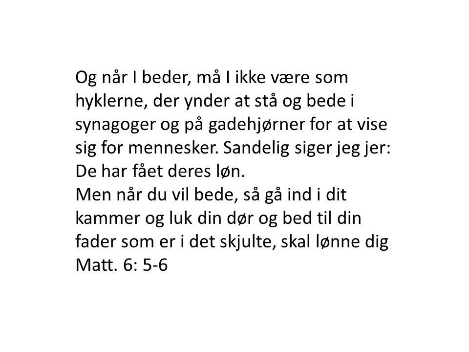 • ROM BLEV IKKE BYGGET PÅ EN DAG!