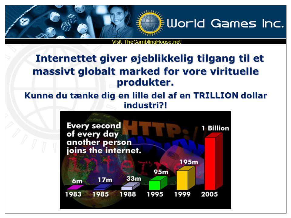 """Nettverksmarkedsføring er den mest effektive form for indtægt! John Paul Getty sagde, """"Jeg vil hellere tjene 1% af 100 personers arbejde end 100% af m"""