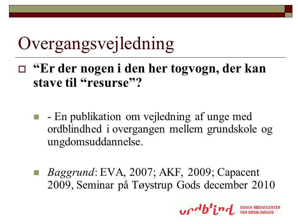 Er der nogen i den her togvogn…  Kan downloades fra DVO's hjemmeside:  http://www.dvo.dk/fileadmin/publ/Endelig_120914_20_siders_21x21_5.pdf http://www.dvo.dk/fileadmin/publ/Endelig_120914_20_siders_21x21_5.pdf