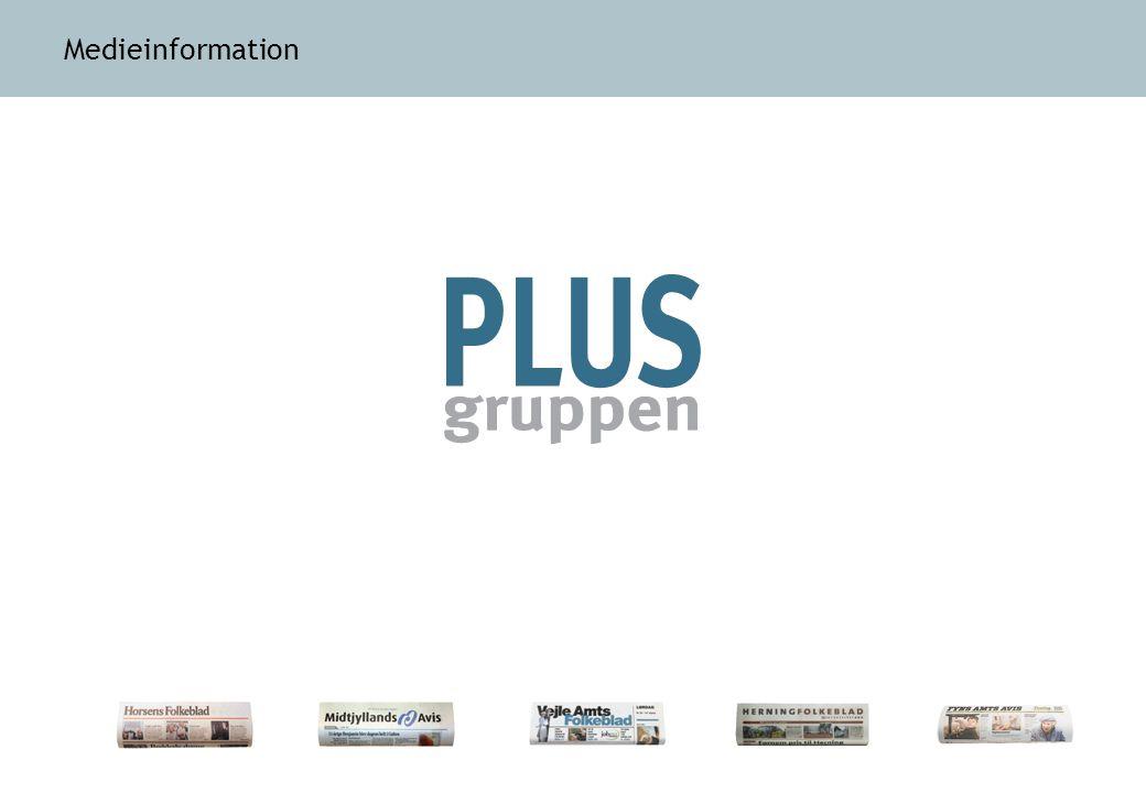 Medieinformation