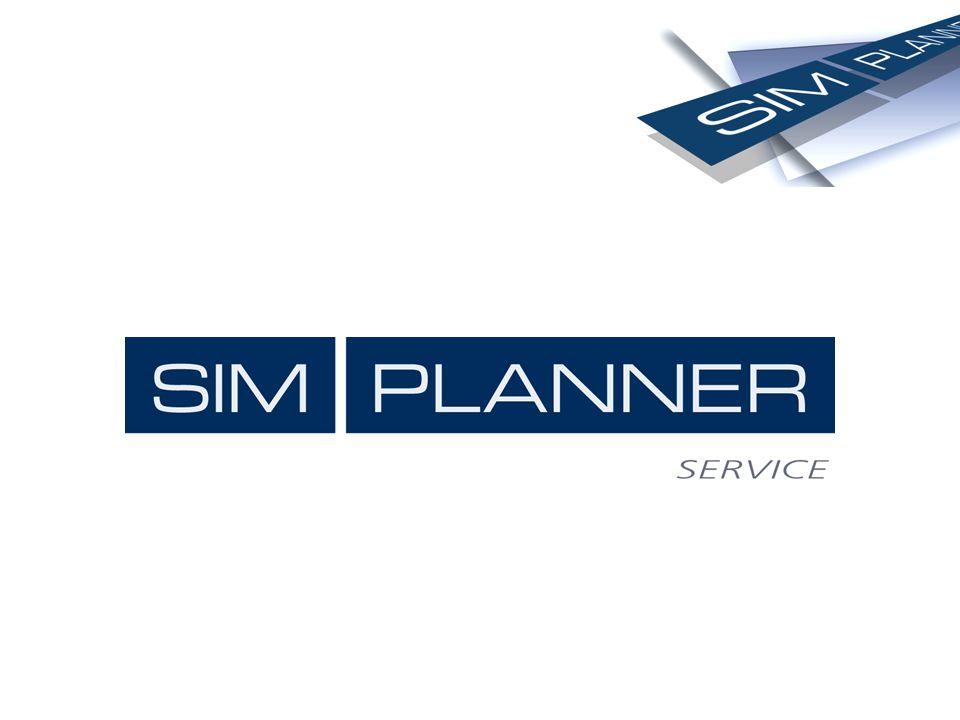 En fremtidssikret planlægningsløsning Når servicevirksomheder skal have nyt planlægnings- system handler det ikke kun om at få installeret endnu et EDB-program.