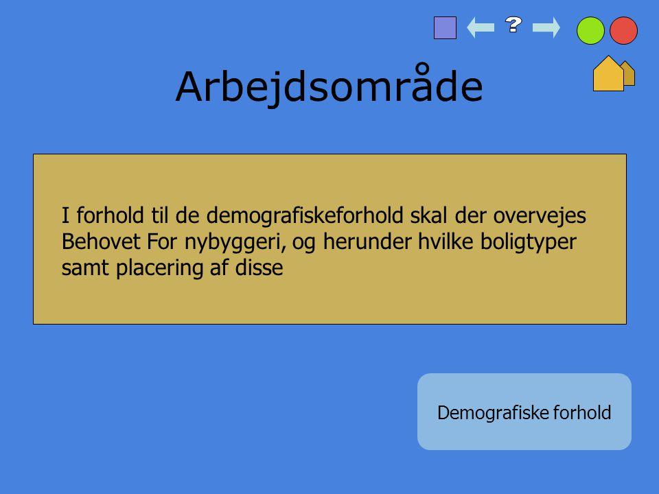 """Bolig Arbejdsområde Boligtyper Demografiske forhold I år 2013 Økolandsby Strandskovgård - (""""olde kolle"""") Demografiske forhold I dag"""