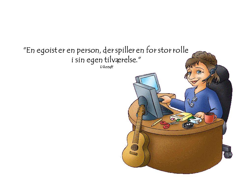 At læse men ikke forstå er som at pløje uden at så. Ukendt