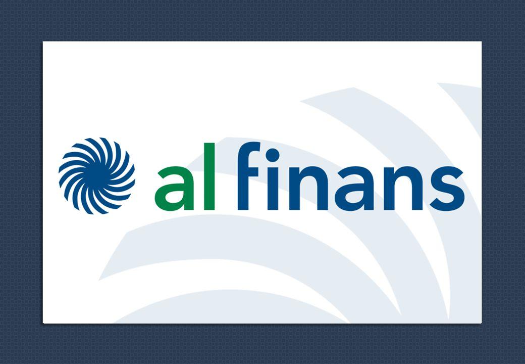Fakturering Factoring Finansiering Indbetaling Administration Overblik Kontakt