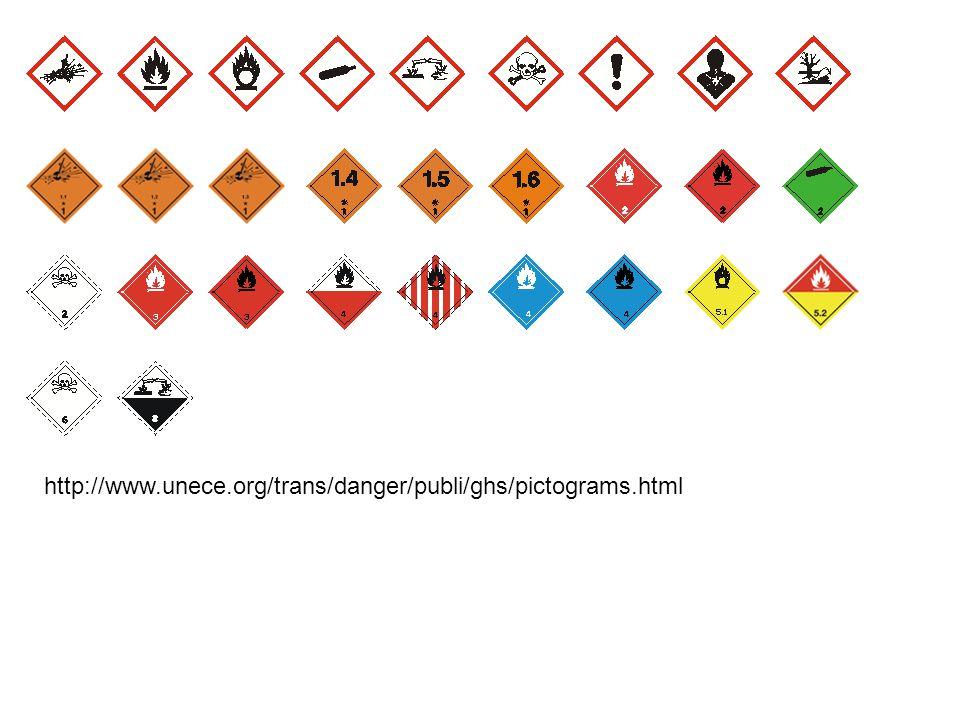 http://www.unece.org/trans/danger/publi/ghs/pictograms.html