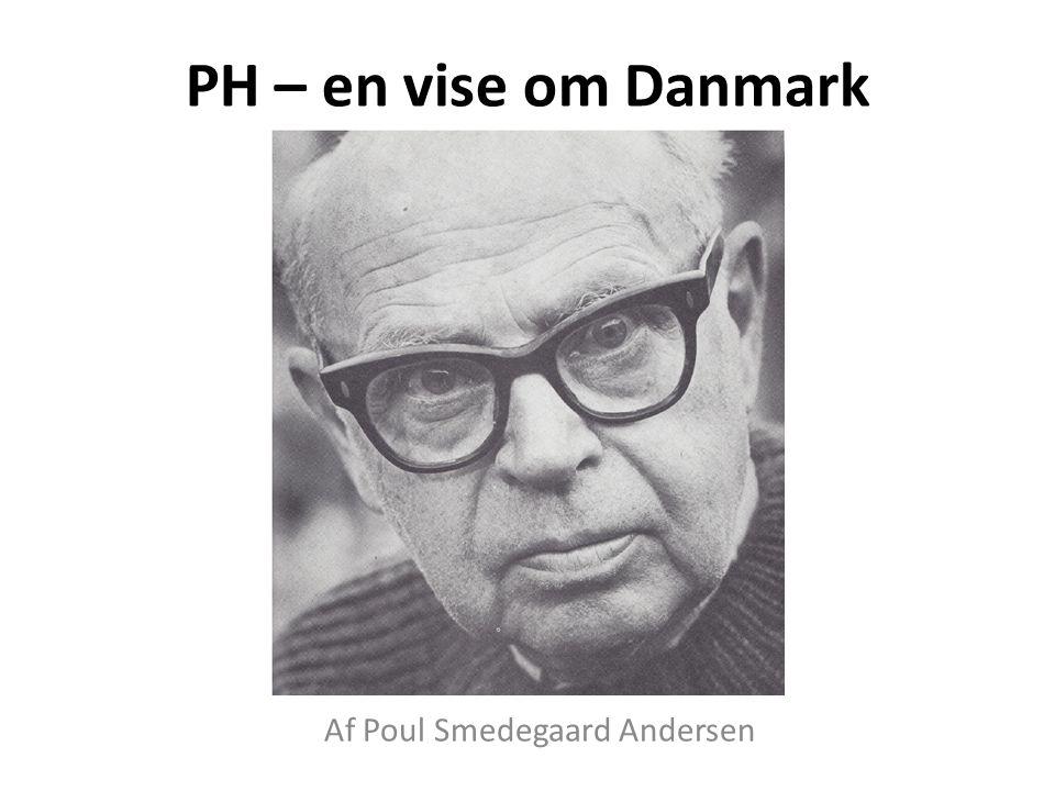 Man binder os på mund og hånd Melodi: Kai Normann Andersen - Tekst: Poul Henningsen Gribe efter blanke ting vil hvert et lille grådigt barn.