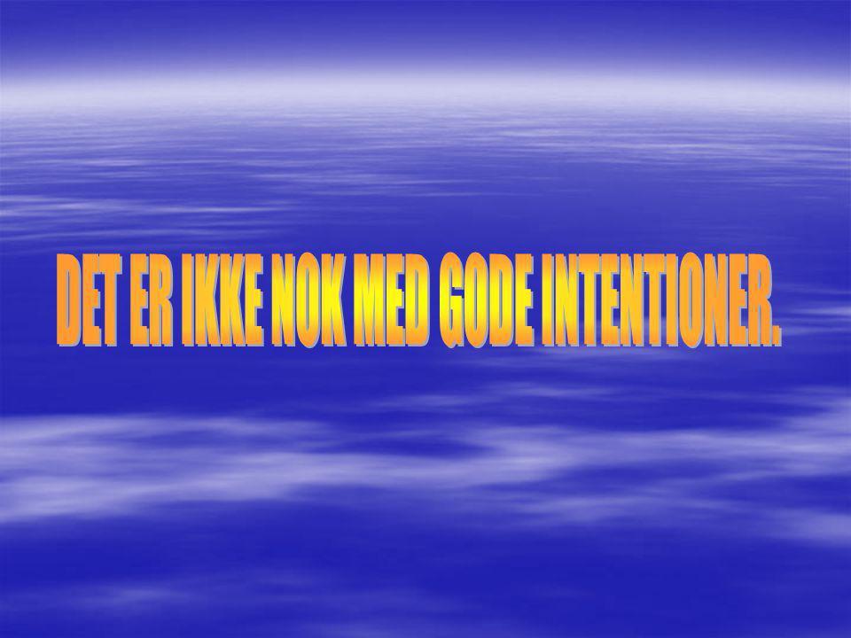 MOTIVATIONAL INTERVIEWING OARS -TEKNIK  OPEN-ENDED QUESTIONS  AFFIRMATIONS  REFLEKTIVE LISTENING  SUMMARIZING