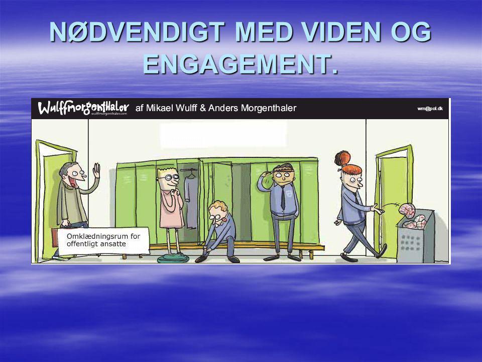 MOTIVATIONAL INTERVIEWING MILLER OG ROLLNICK  EN SÆRLIG METODE, DER TAGER UDGANGSPUNKT I AT ARBEJDE MED PATIENTENS AMBIVALENS.