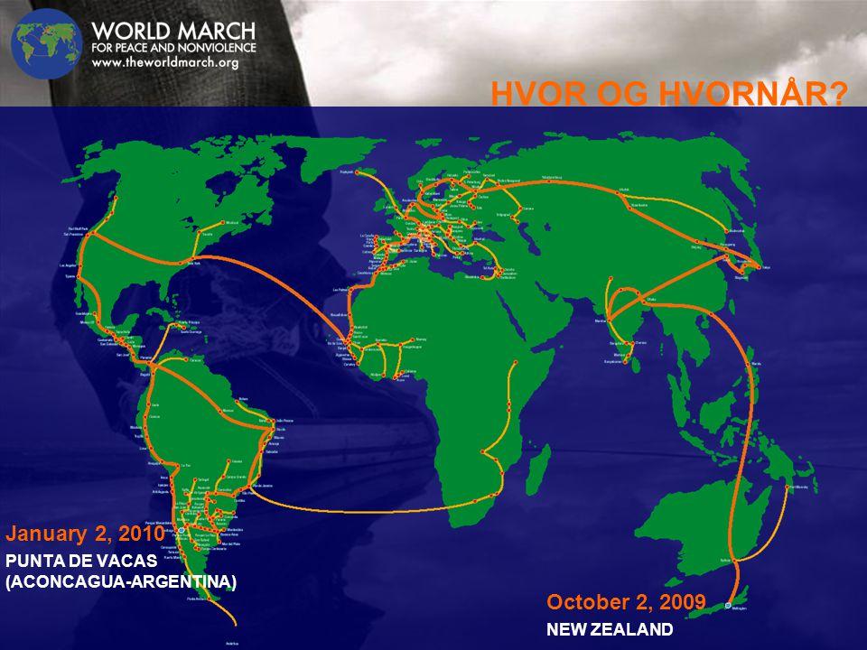 NUMBERS • 6 kontinenter • 98 lande • 160,000 km • 93 dage • 40 togrejser • 100 rejser med bus, bil, motorcykel eller cykel • 14 flyrejser • 25 rejser med skib, båd eller kano...