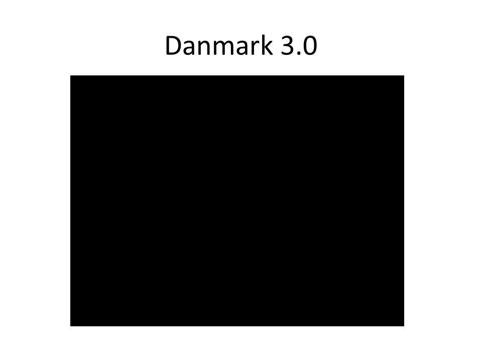 Danmark 3.0