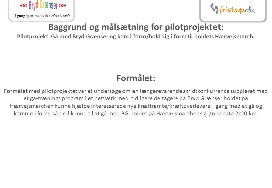 13: Skridttæller Har du været tilfreds med skridttælleren fra Friskop.dk.