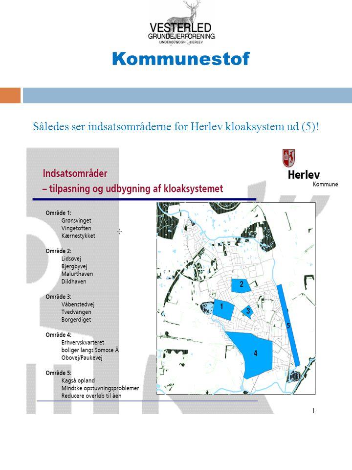 Dispensation naturbeskyttelseslovens § 3 Projektet oprensning af det sydvestlige hjørne er nu gennemført