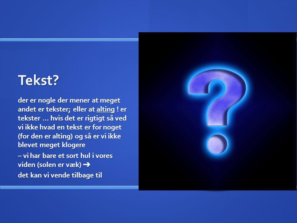 Alfabet-ORD princippet i alfabetet er at hvert bogstav skal svare til en lyd på en systematisk måde; det gør de ikke i dansk … tænk blot på d i den (alm) og mad (blødt) og blødt (alm) … og derefter på fynsk!