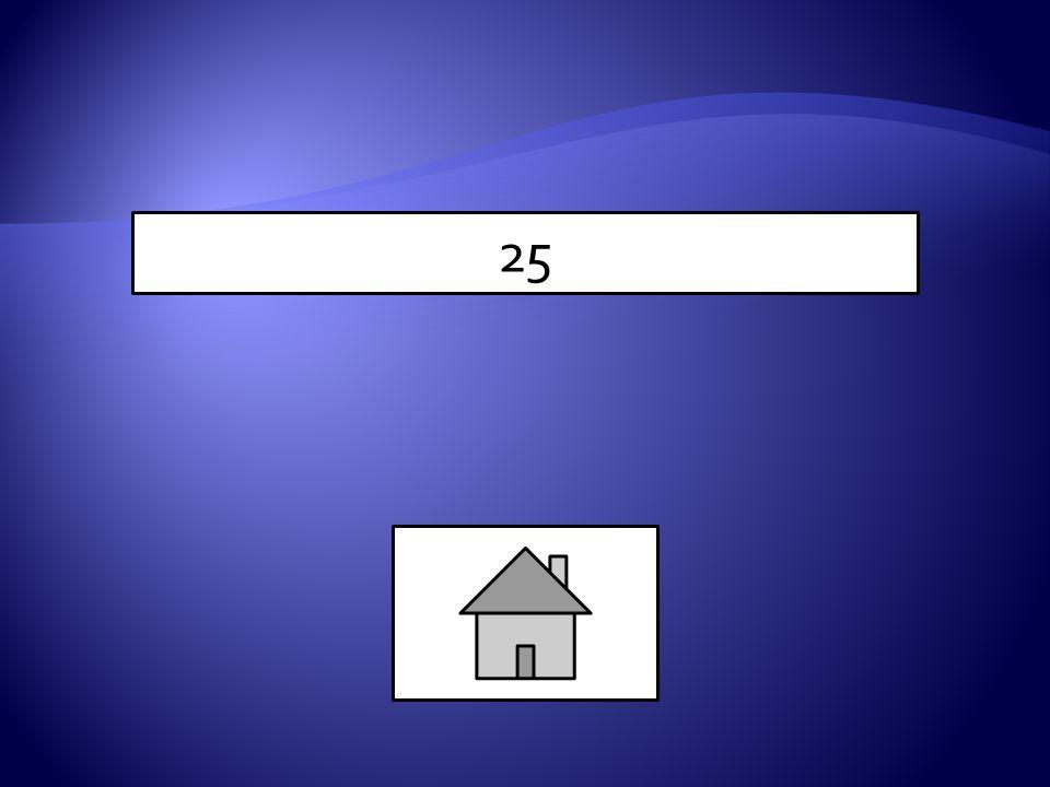 Sandt eller falsk: 2 + 2 · 3 = 3 · 2 + 2 Svar