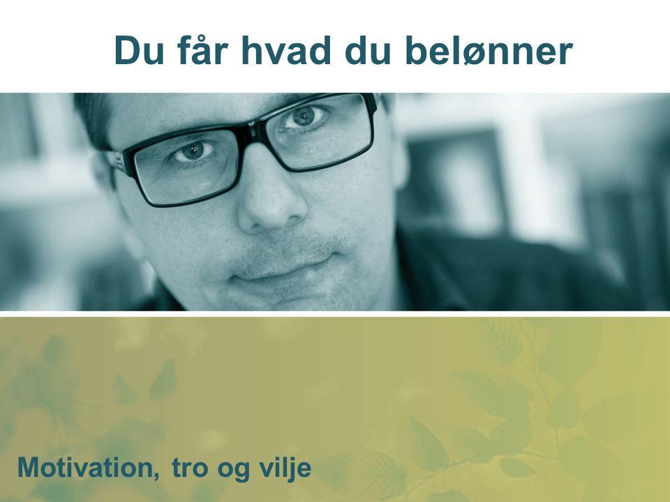 Thomas Pape SPINE.dk Indehaver af SPINE Specialist i at se de faktorer, der skaber resultater og optimal restitution thomas@spine.dk / Tlf.: 2894 5925