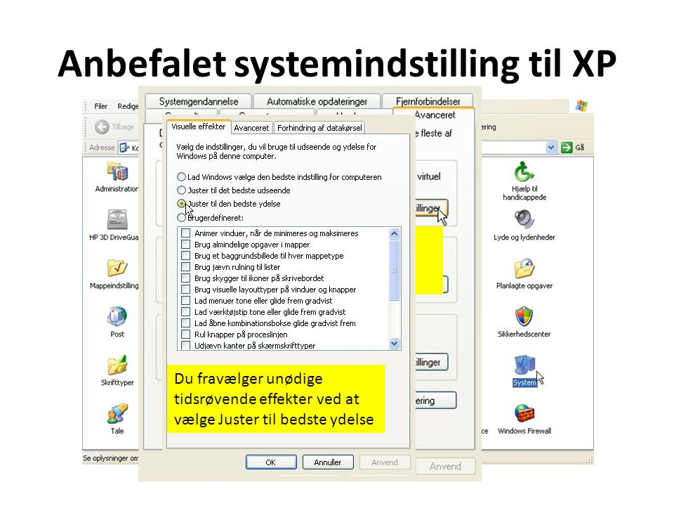 AOMEI Partition Assistant Standard Edition Det bedste gratis diskhåndteringsværktøj jeg kender til ændring af partition – diskkloning m.v.
