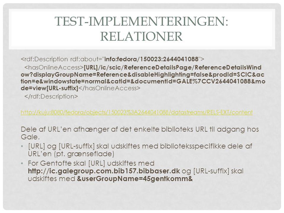 LINK TIL GALE Link via Gentoftes adgang: http://ic.galegroup.com.bib157.bibbaser.dk/ic/scic/Reference DetailsPage/ReferenceDetailsWindow?displayGroupName=Ref erence&disableHighlighting=false&prodId=SCIC&action=e&win dowstate=normal&catId=&documentId=GALE%7CCV264404108 8&mode=view&userGroupName=45gentkomm&