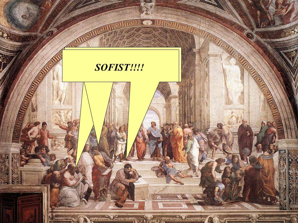 SOFIST!!!!