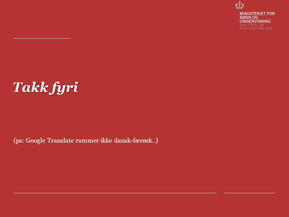 Tilføj hjælpelinjer: 1.Højreklik et sted i det grå område rundt om dette dias 2.Vælg Gitter og hjælpelinjer 3.Vælg Vis hjælpelinjer på skærm Takk fyri (ps: Google Translate rummer ikke dansk-færøsk..)