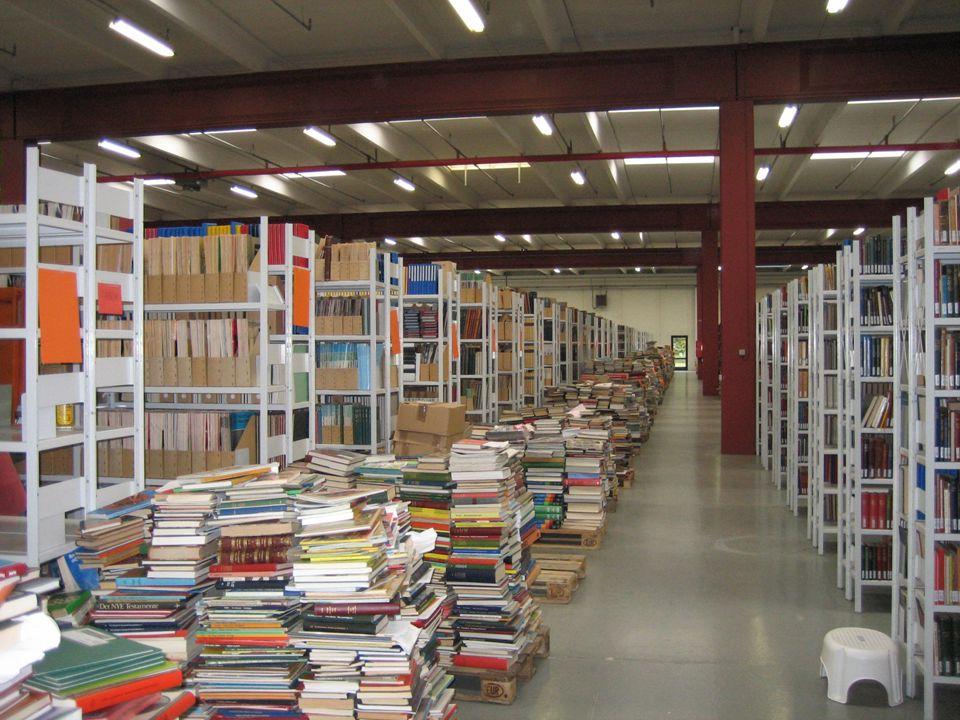 Anna Dalager ada@statsbiblioteket.dk