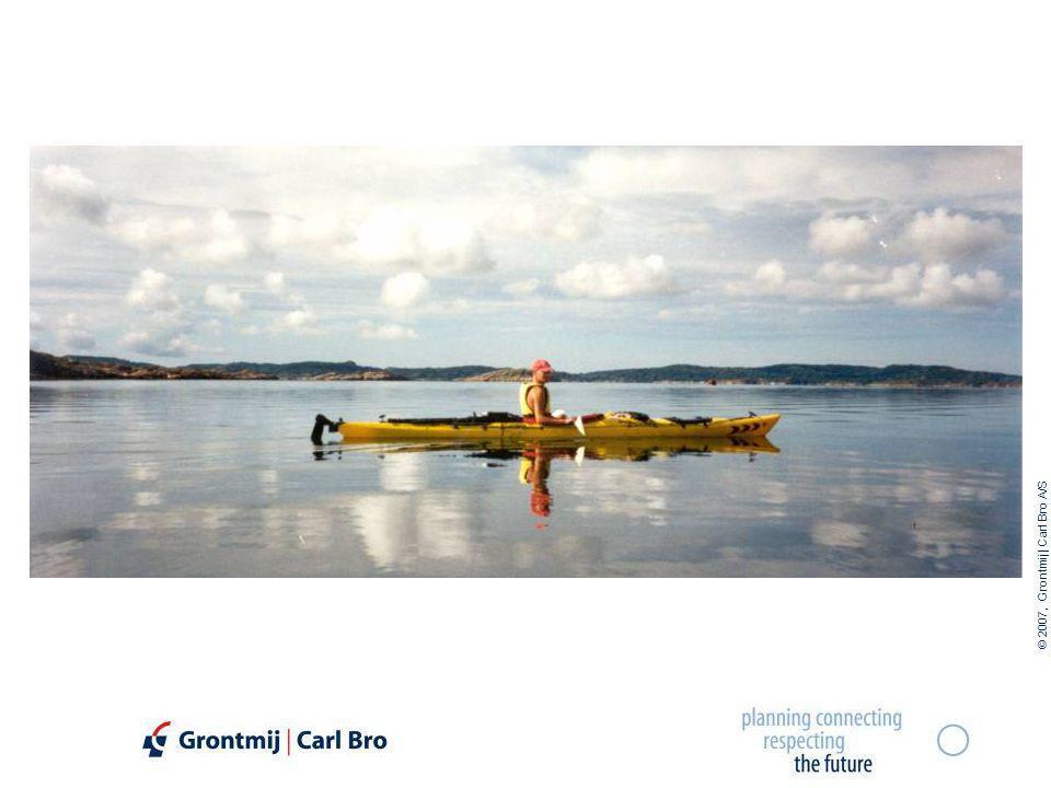 © 2007, Grontmij | Carl Bro A/S